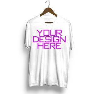 vinyl t shirt printing
