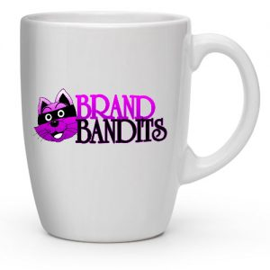 custom mug printing