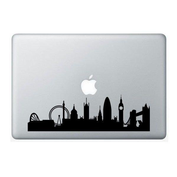 london city s