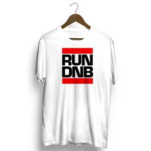 run dnb