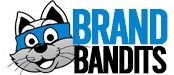 Brand Bandits | Custom Vinyl Decals, T Shirt Printing & More!